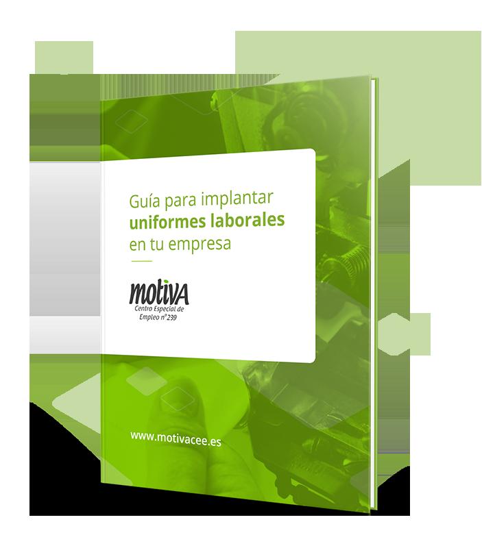 Portada_Guia_implantar_Uniformes_02-1